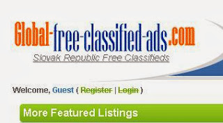 slovak-republic.global-free-classified-ads