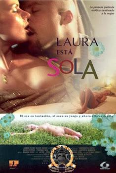 Ver Película Laura está sola Online Gratis (2003)