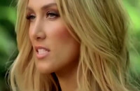 Delta Goodrem - Sitting On Top Of The World lyrics