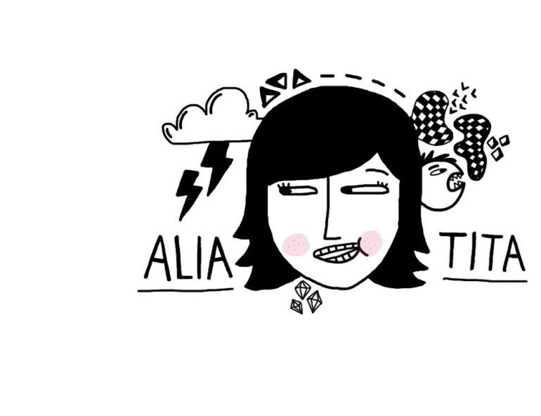 ALIATITA