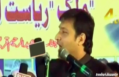 Akbaruddin Owaisi to surrender, Court Order Case Speech Latest News Hyderabad MIM Muslimeen