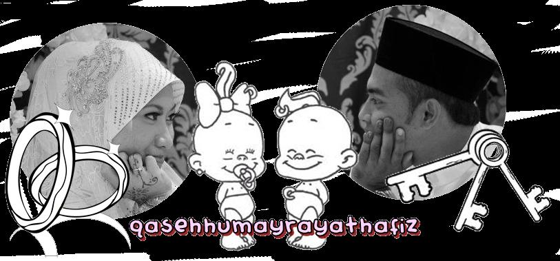 qasehhumayrayathafiz.com