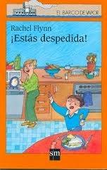 http://www.leotodo.com.pe/libros/recursos/4p1estas_despedida.pdf
