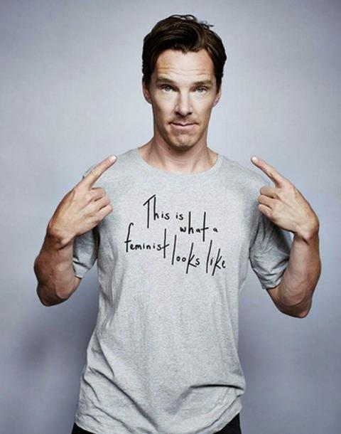 Benedict Cumberbatch feminist, Benedict Cumberbatch, feminist shirt cumberbatch