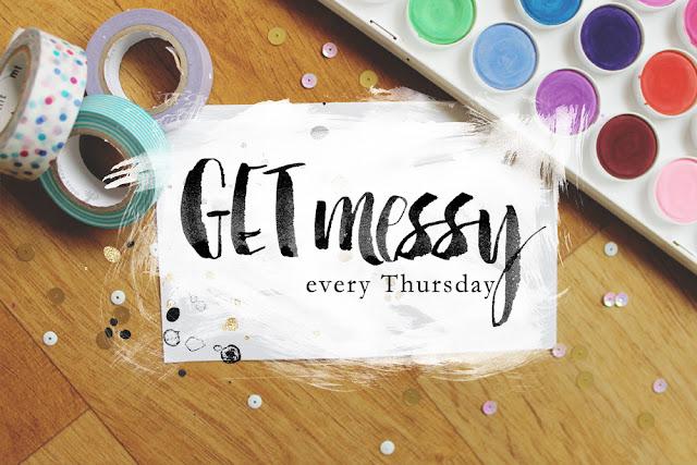http://1.bp.blogspot.com/-9UtGb08tnrc/VnLkOtcW1YI/AAAAAAAAc1M/XPD8OAI7kHs/s640/GM-Thursdays.jpg