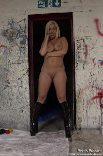 Naughty Girl - rs-DSC_5596-718236.jpg