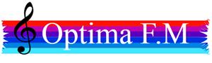 ÓPTIMA 99.3 FM