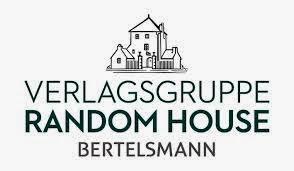http://www.randomhouse.de/