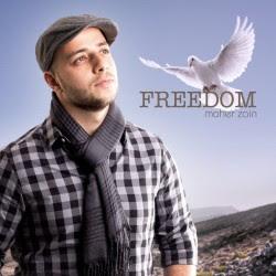 Maher Zain - Freedom (Lagu Baru 2011)
