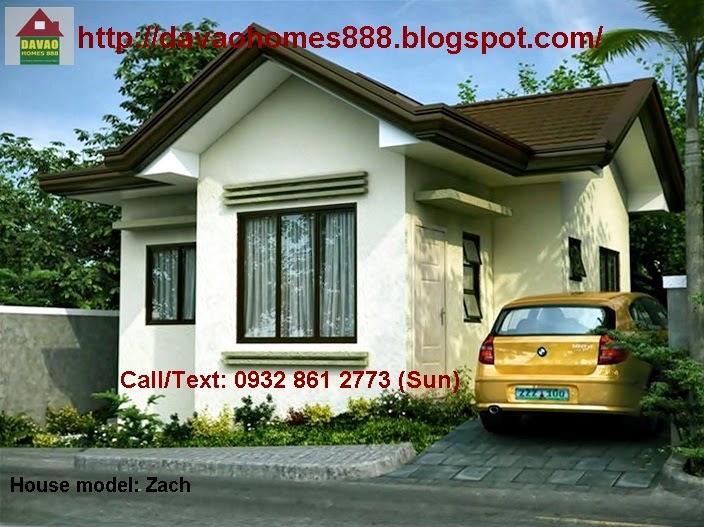 Fast cash loans logan picture 5