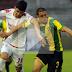 Huracán  3 x 0 Aldosivi : Síntesis del partido