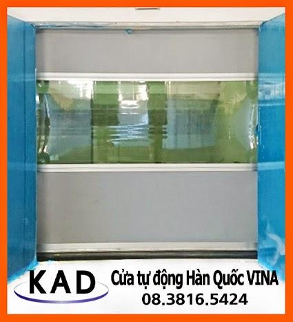 www.cuacuonnhanh.com
