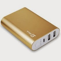 portable battery jetechreg 7800mah portable external 46