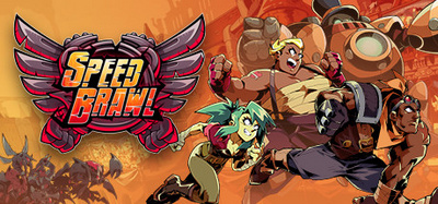speed-brawl-pc-cover-dwt1214.com