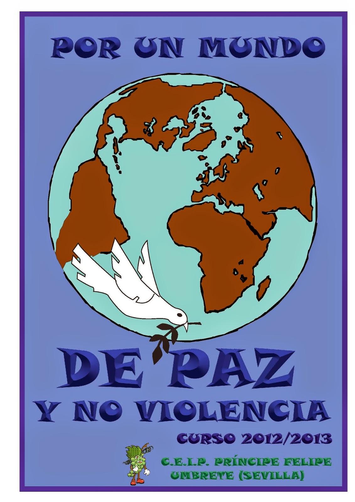 http://www.kizoa.es/Movie-Maker/d16882411k6805678o1l1/libro-de-la-paz