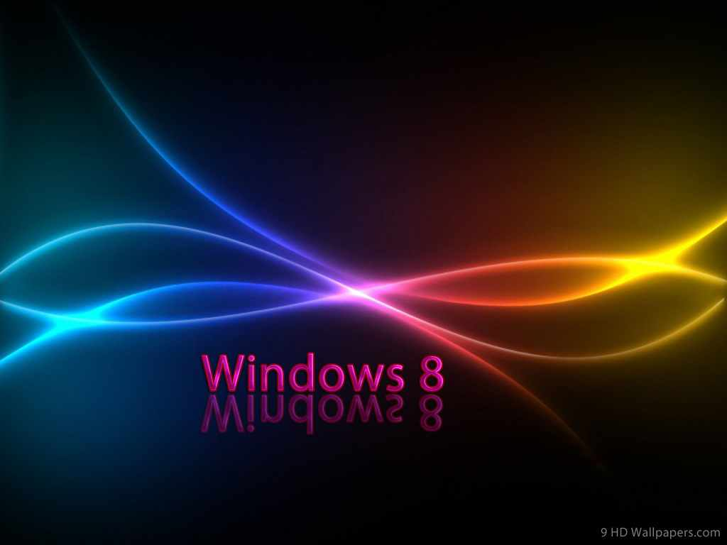 HD Wallpapers: WINDOWS 8 HD WALLPAPERS