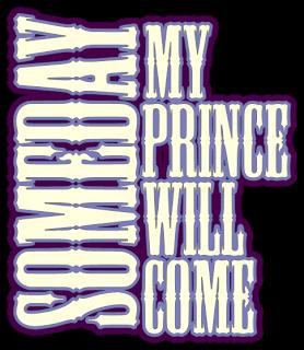 http://1.bp.blogspot.com/-9V-t5_zkrU4/USJIg7krSBI/AAAAAAAADQk/E2BFuKq-WIM/s320/Someday+my+prince+will+come+title.png