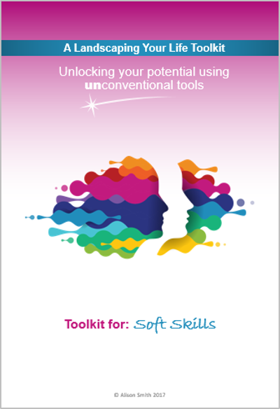 Soft Skills Toolkit