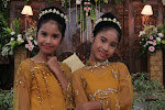 Vania dan Rifda