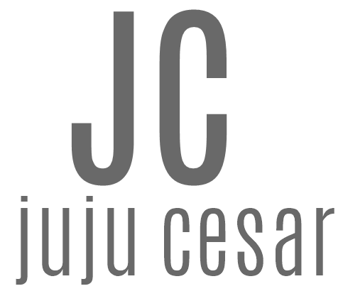 Juju César