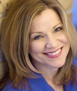 Menopause The Musical Survivor Story Judy Blue