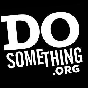 DoSomething.org Scholarship