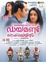 Phim Chuỗi Hạt Kim Cương-Diamond Necklace
