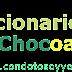 Diccionario Chocoano, así se habla en el Chocó
