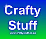 Tania's Craft Supply Shop