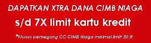 Apply KTA Niaga here