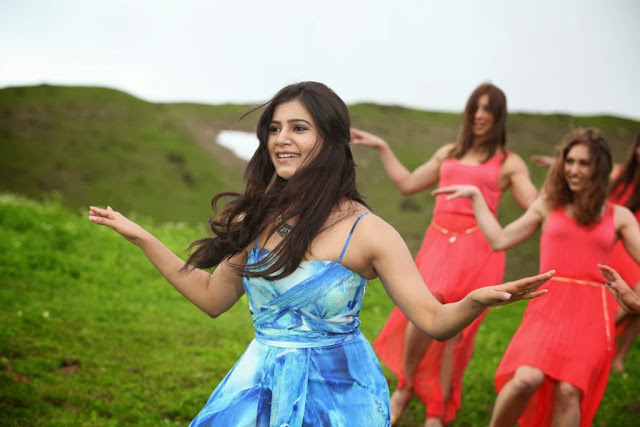 Samantha+Hot+Stills+From+AD+(11)