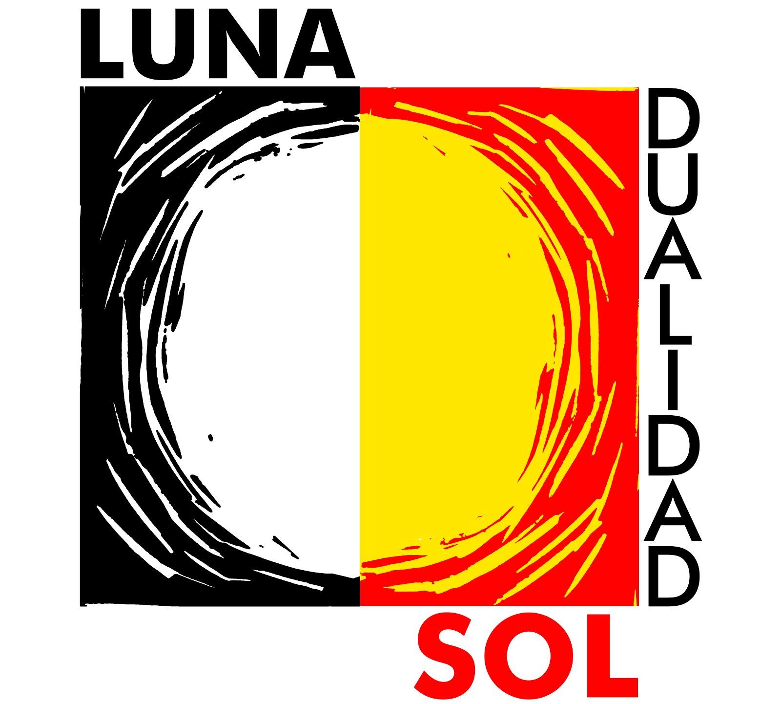 Luna y Sol, Dualidad / 2016  ¡Publicándose actualmente!