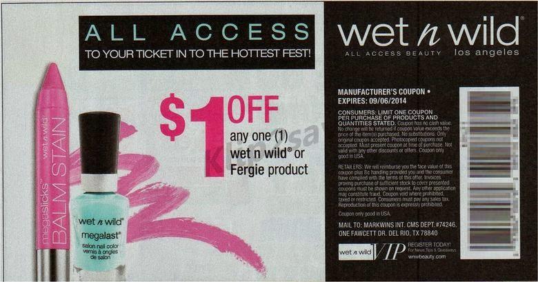 Wet and wild arizona discount coupons