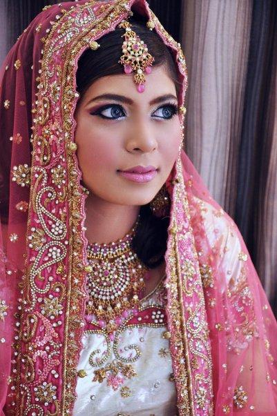 New Fashion Mall Indian Wedding Dresses