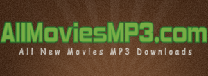 AllMoviesMP3 - Download HQ Telugu | Hindi | Tamil MP3 Audio Music Songs Free