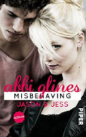 http://www.piper.de/buecher/misbehaving-jason-und-jess-isbn-978-3-492-30696-6