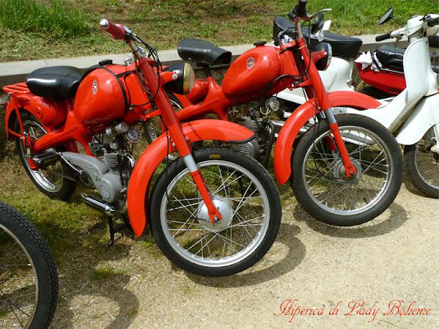 hiperica_lady_boheme_blog_cucina_ricette_gustose_facili_veloci_motociclette_antiche