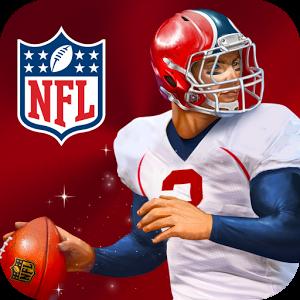 nfl quarterback most accurate kicker in nfl