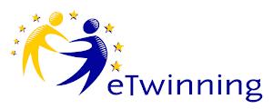 PROYECTO CLIL -  MIEMBRO DE E-TWINNING