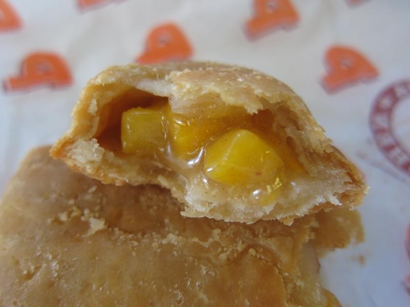 Popeye Pie Recipes — Dishmaps