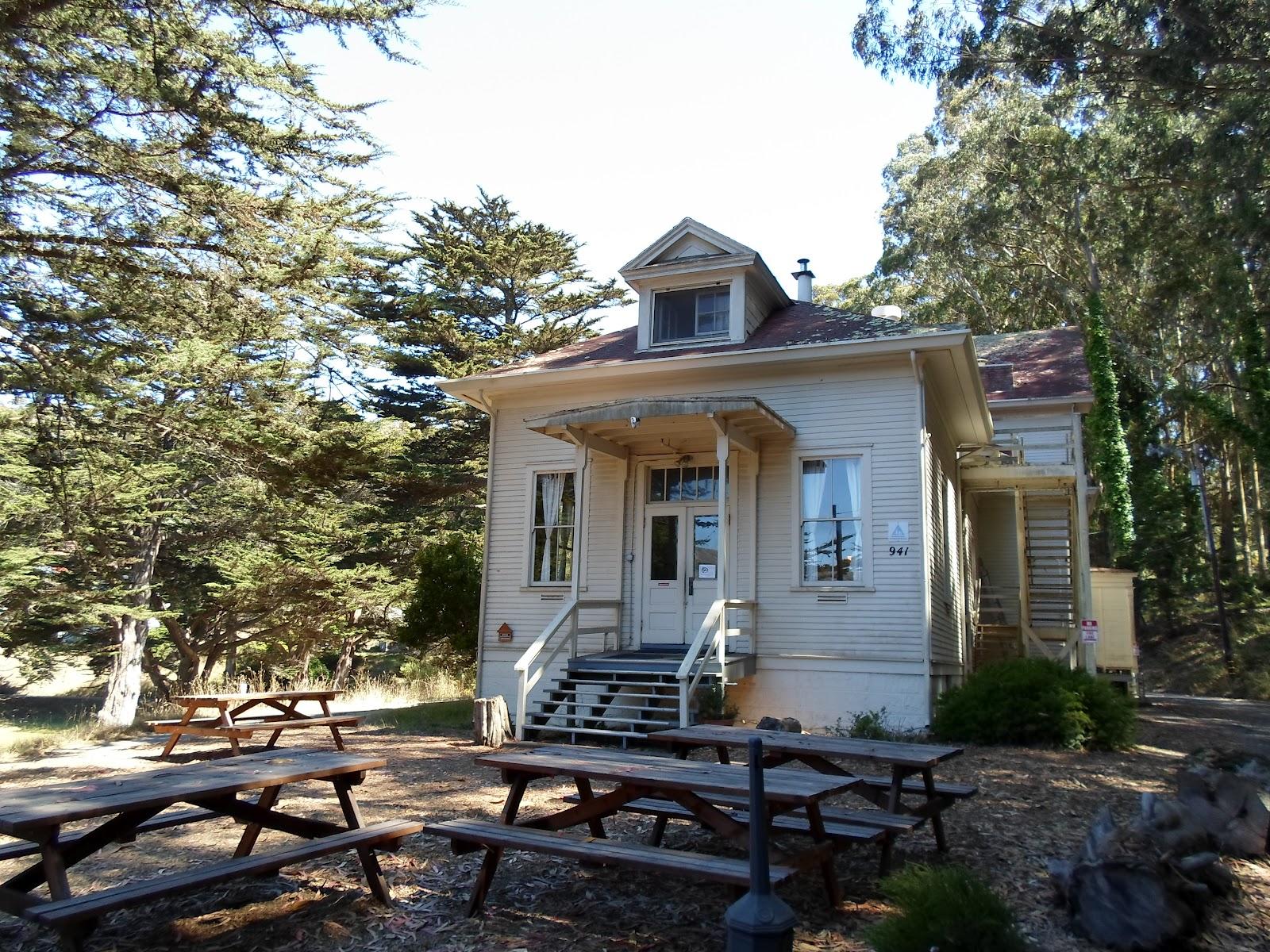 les petites maisons am ricaines en bois j 39 adore