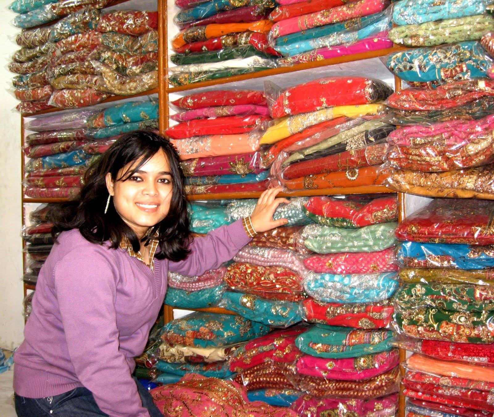 Target india online shopping