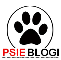 Psie Blogi