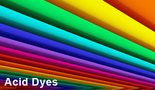 Acid Dyes Manufacturer, Acid Dyes Exporter In India, Acid Dyes Supplier In Gujarat, Direct Dyes Exporter India, Direct Dyes Supplier In Ahmedabad, Solvent Dyes Exporter , Solvent Dyes Supplier In India, Synthetic Food Colors Exporter