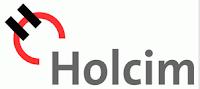 Lowongan Sales Solusi Rumah/RDC Holcim Lampung