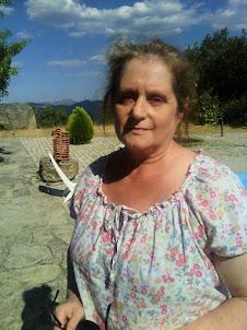 Liliana Josué