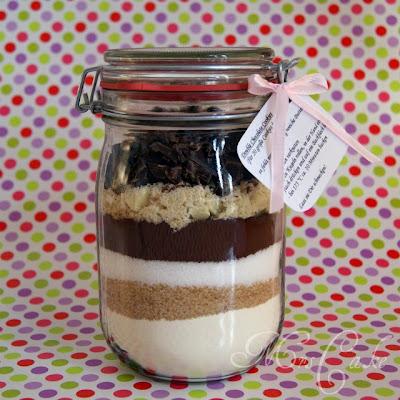 Sarahs torten und cupcakes do it yourself cookie for Nanu nana weihnachten