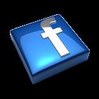 El Shanti en Facebook
