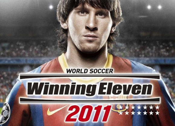 Winning Eleven Game Gratis