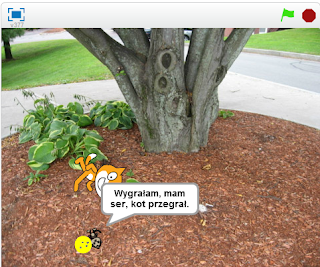 http://scratch.mit.edu/projects/13989311/#fullscreen